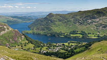 Lake District Suggested Itineraries