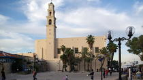 3 Days in Tel Aviv: Suggested Itineraries