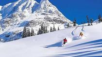Whistler Tours from Vancouver