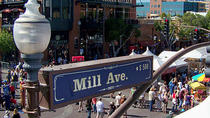 Mill Ave