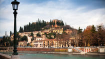 3 Days in Verona: Suggested Itineraries