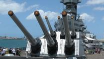 Oahu WWII Historic Sites