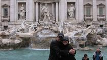Best Rome Walking Tours