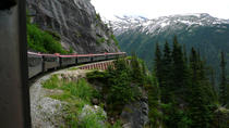 Skagway Suggested Itineraries