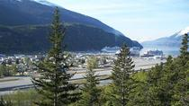 Skagway Overlook