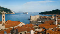Dubrovnik Suggested Itineraries