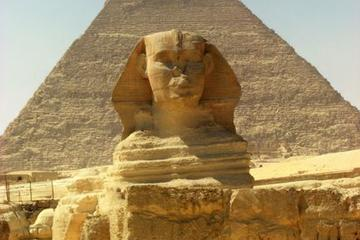 3 Days in Cairo: Suggested Itineraries