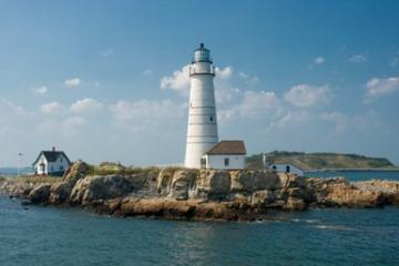 Cape Cod Tours from Boston