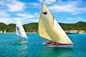 3 Days in Grenada: Suggested Itineraries