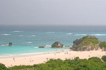 3 Days in Bermuda: Suggested Itineraries