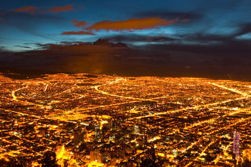 3 Days in Bogota: Suggested Itineraries