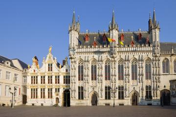 Town Hall (Stadhuis)
