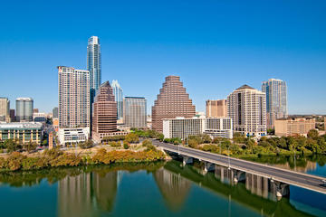3 Days in Austin: Suggested Itineraries