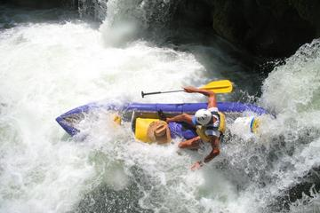 Outdoor Activities in San Ignacio