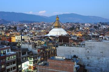 3 Days in Kathmandu: Suggested Itineraries