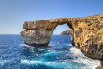 Malta Tours & Travel