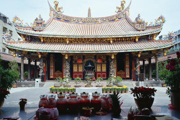 Paoan Temple