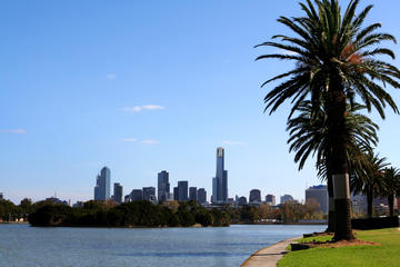 Melbourne Tours, Travel & Activities