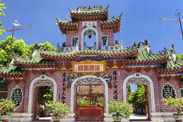 3 Days in Hoi An: Suggested Itineraries