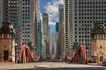 Chicago Architecture Guide