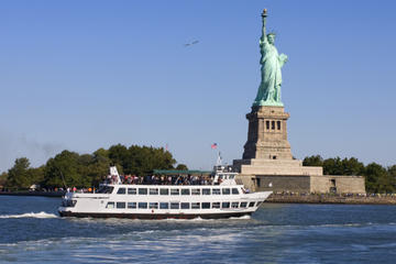New York Cruises