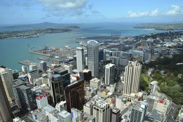 3 Days in Auckland: Suggested Itineraries