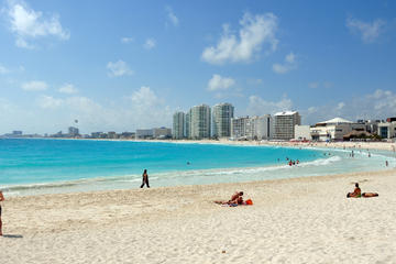 3 Days in Cancun: Suggested Itineraries