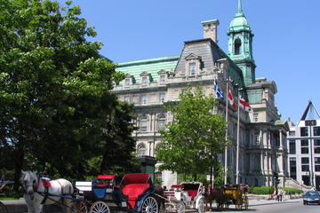 3 Days in Montreal: Suggested Itineraries