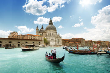 3 Days in Venice: Suggested Itineraries