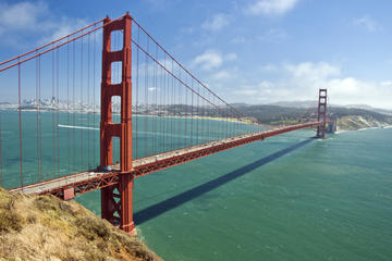 3 Days in San Francisco: Suggested Itineraries