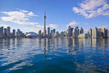 3 Days in Toronto: Suggested Itineraries