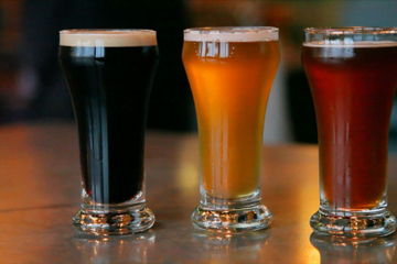 The Beer Lover's Guide to Seattle