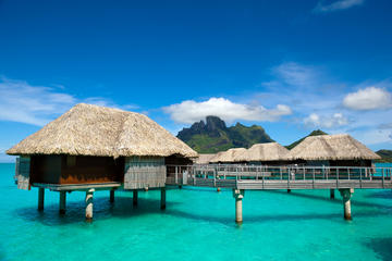 3 Days in Tahiti: Suggested Itineraries