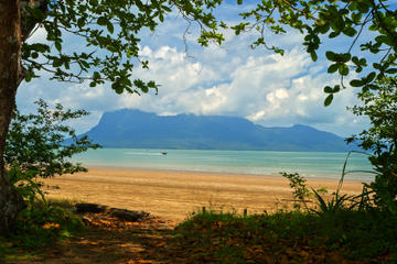Best Day Trips from Kuching