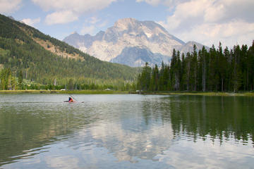 3 Days in Jackson Hole: Suggested Itineraries