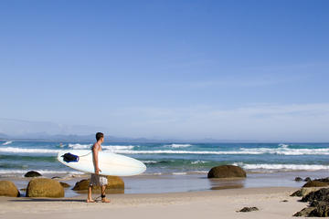 3 Days in Byron Bay: Suggested Itineraries