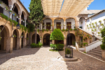 3 Days in Cordoba: Suggested Itineraries