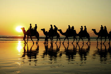 3 Days in Broome: Suggested Itineraries