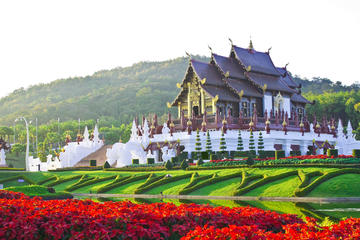 3 Days in Chiang Mai: Suggested Itineraries