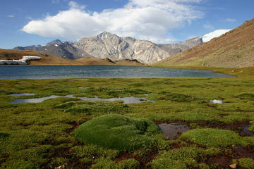 3 Days in Mendoza: Suggested Itineraries