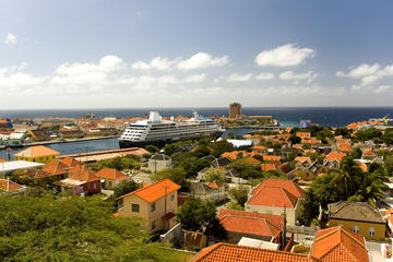 3 Days in Curacao: Suggested Itineraries