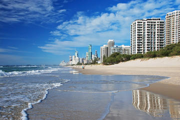 3 Days in the Gold Coast: Suggested Itineraries