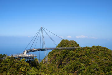 3 Days in Langkawi: Suggested Itineraries