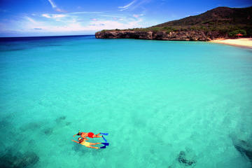 Adventure Activities on Curacao