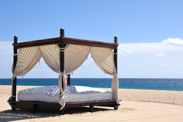 Romantic Things to do in Los Cabos