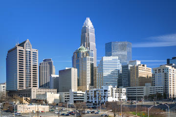 3 Days in Charlotte: Suggested Itineraries