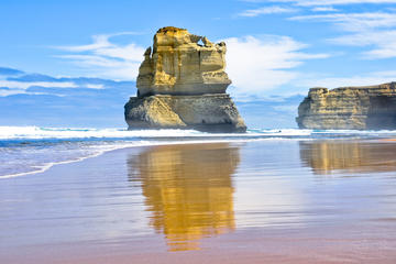 Picking a Great Ocean Road Tour