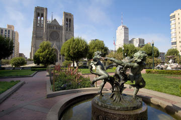 San Francisco's Best Neighborhoods