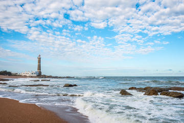Best Day Trips From Montevideo