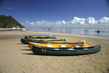 Fraser Coast Outdoor Activities